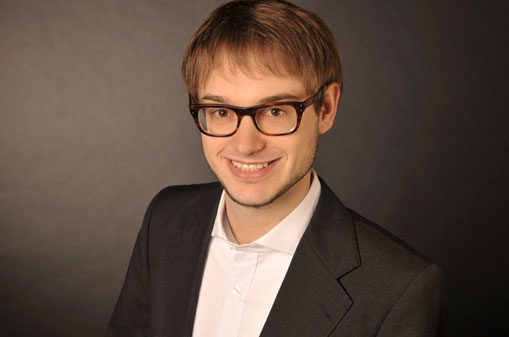 Hendrik Zimmermann